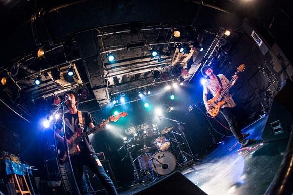 photo by ishikawa hayato