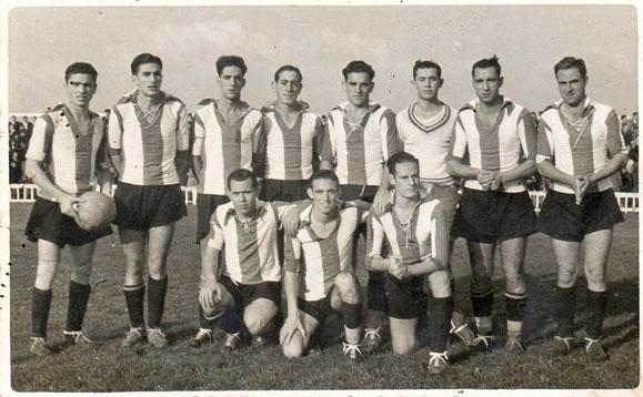 1939/1940