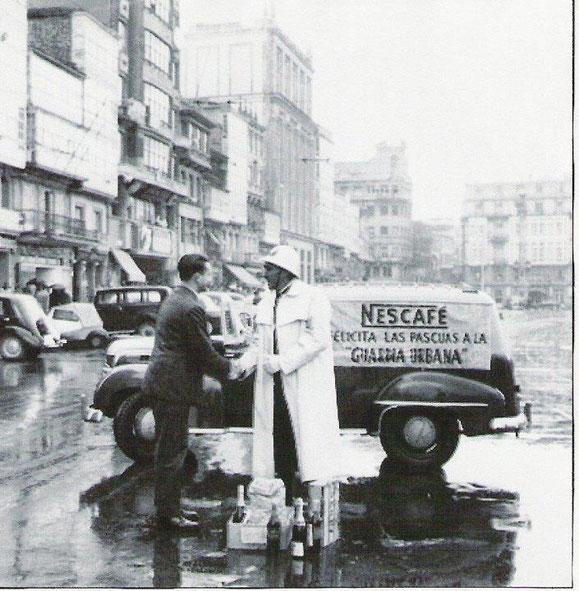 CANTON GRANDE,PROBABLEMENTE EN LOS AÑOS 50.