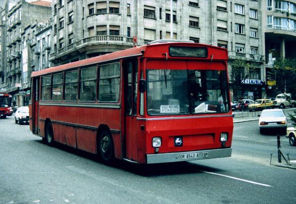 PEGASO UNICAR DE FINALES DE 1.974.
