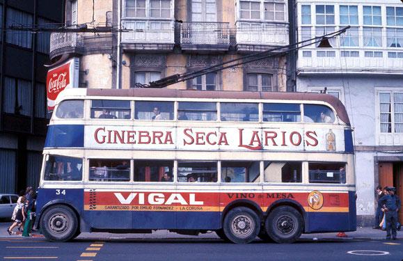CANTON PEQUEÑO LLEGANDO A JUANA DE VEGA.