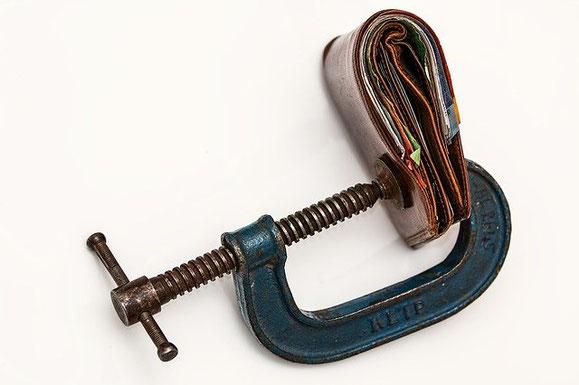 Orderkosten bei Smartbroker - Kauf oder Verkauf von Aktien, ETF, Optionen, Zertifikaten