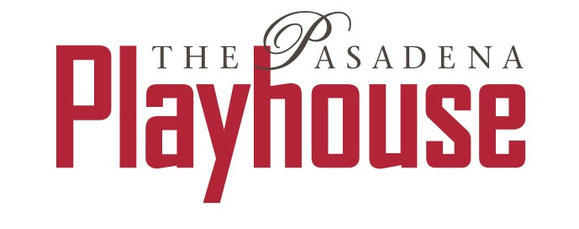 ITEM #7:  2 X PASADENA PLAYHOUSE TICKETS (VALUE $100)