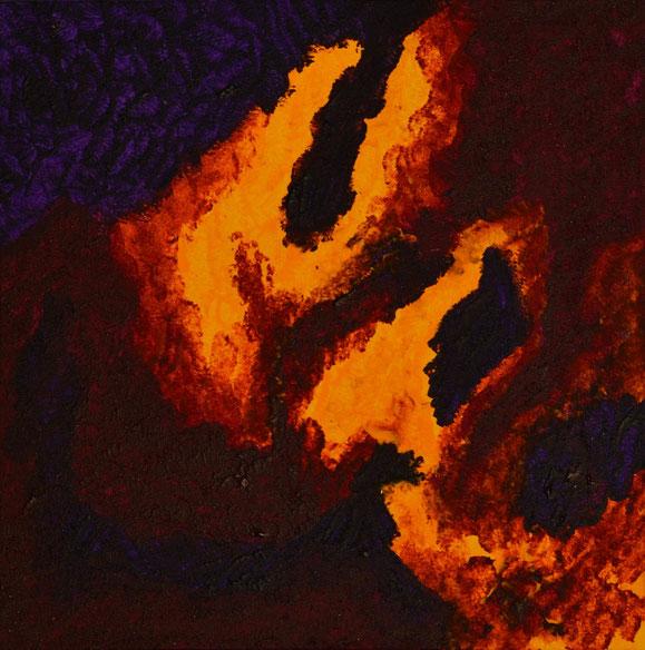 drachenfeuer