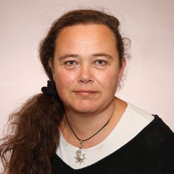 Anke fige-Meyer, Workshops, Vorträge, Beratung und Biografiearbeit für Frauen, Nürnberg
