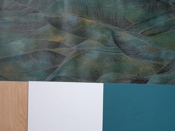 Isabelle Mourcely-Décoration, membre UFDI; Chinon, conseil en décoration Tours-Chinon, décorateur d'intérieur Centre Val de Loire; Chinon-Tours