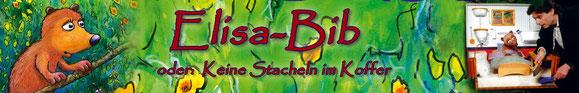 Elisa-Bib Titel