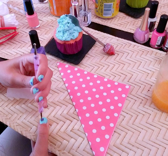 atelier-nail-art-LesAteliersDeLaurene