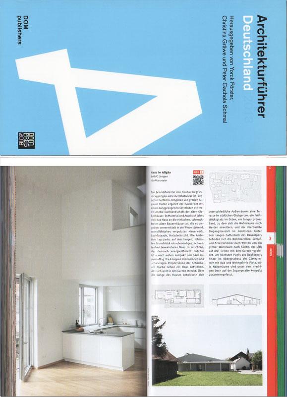 architektur büro münchen italien kalabrien studioeuropa bureaueuropa architecture