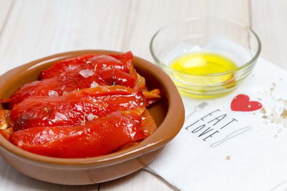 Steamhaus - Rezept für Kombi-Steamer und Dampfgarer: Milchreis mit Zimt und Zucker, dazu Apfelschnitze.