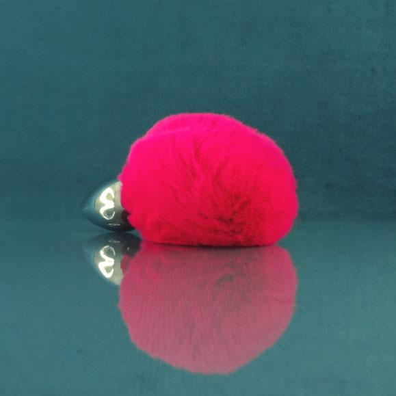 butt plug bunny plug bunny buttplug pink bunny plug pink bunny tail plug ass plug silicone anal plug pink tail plug buttplug met roze konijnenstaart buttplug roze konijn roze konijnenstaartje buttplug anaal plug konijn staartplug staart rose