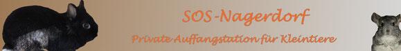 SOS Nagerdorf