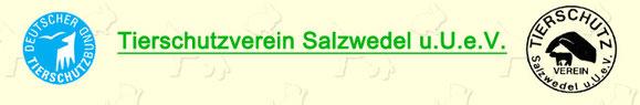 Tierschutzverein Salzwedel