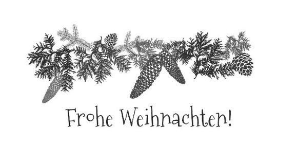 frohe weihnachten karte,weihnachten diy,freebie weihnachten,kostenlos weihnachtsanhänger,anhänger kostenlos