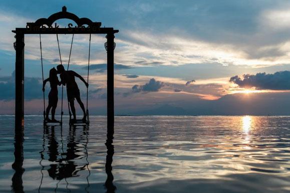 soulmate retreat binnen en buitenland zielsverwantschap zielsverwant ontmoeten en herkennen tweelingziel zielenmaatje kintsugi workshop