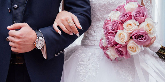 Hochzeit feiern in Flintsbach am Inn, Gasthof Falkenstein