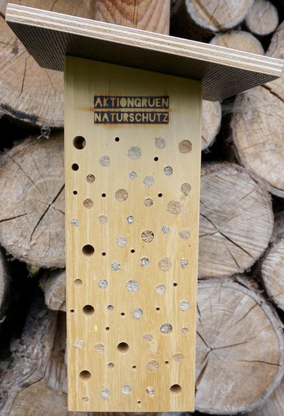 Stempel Holzstempel Motivstempel /« DAMPFLOK /» Scrapbooking Embossing Lokomotive Zug Schaffner Lokf/ührer