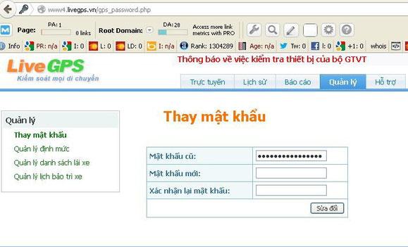 doi-mat-khau-dang-nhap-hop-den-oto
