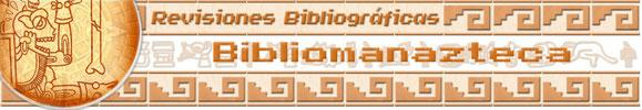 Revisiones bibliográficas