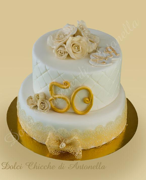 torte eleganti- wedding- nozze d'oro-matrimonio-la spezia- pasticceria- liguria