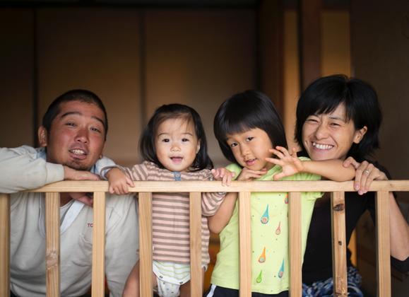 yu-photographs,yakushima,屋久島