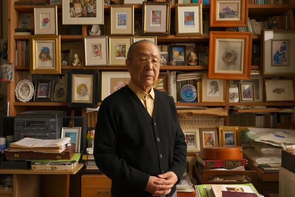 yu-,photographer,yakushima,japan,yu, MAME,Y.P.F