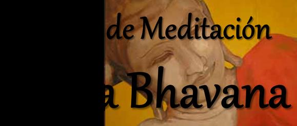 Meditacion Metta Bhavana