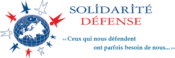 Association Solidarité Défense
