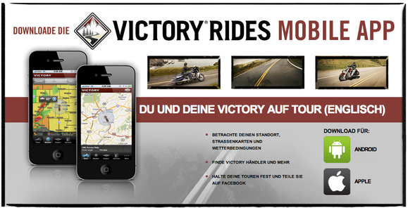 http://victorymotorcycles.de/mobile-apps/