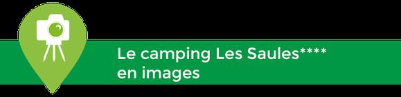 Le camping Sites & Paysages Les Saules, à Cheverny, les photos, vidéos et visite virtuelle de vos vacances au coeur des châteaux de la Loire - Loire Valley