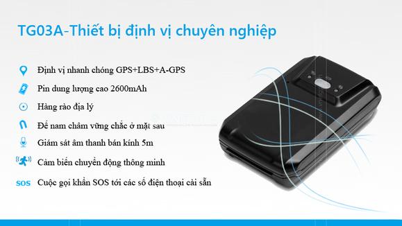 may-dinh-vi-gps-theo-doi-lo-trinh-tg03a
