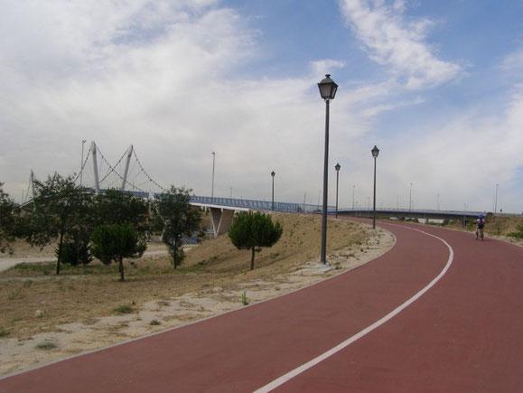 (Imagen: anilloverdecilista.es)