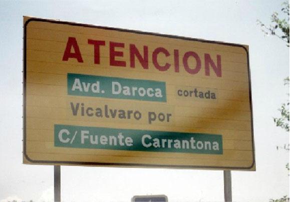 Imagen de Memoriaveinal.org