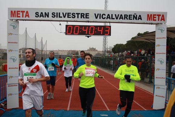 (Imagen: sansilvestrevicalvaro.blogspot.com)