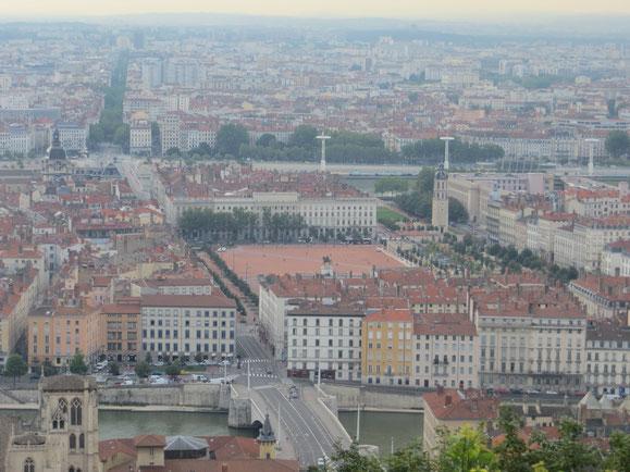 toi site Aix-en-Provence
