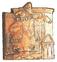 Kupfer 1964 / Vergrössern
