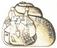 Silber 1972 / Vergrössern