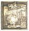 Silber 1964 / Vergrössern