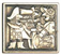 Silber 1971 / Vergrössern