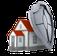 antifurto casa senza fili