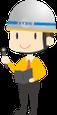 太陽光 パネル 点検 ツール ソラメンテ ユーザー お客様の声