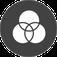 Logo / CI