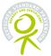 PDF-Formular und Zertifikat für einen Antrag auf Bezuschussung des Versicherten, Teilnahmebescheinigung über Yoga-Kurse, -Seminare der Primärprävention nach § 20 SGB V.