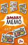 SMART MEMO +7ans, 2-4j