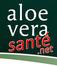 Logo Tpetit rouge | Aloé Véra Santé spécialiste depuis presque 20 ans en aloès! Vivez longtemps, vivez bien, le meilleur de l'aloe vera! Aloe vera sante distributeur des produits de qualité LR.