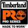 Securtool antinfortunistica Parma - marca Timberland