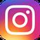 Instagram S2 Maui France