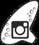 collegamento social instagram