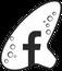 Collegamento social facebook