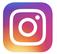 Link Instagram bewusstseinswerkstatt